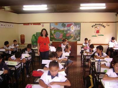 Lista de classificação para designação 2014 - Secretaria de Educação de Minas Gerais