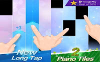 Best Interesting Game for Android (Piano Tiles 2),Best Interesting Game for Android,best android game,Piano Tiles 2 (Don't Tap the White Tile) free game,paino game,how to play,highest score,best 2016 games for android,free games,new games,small games,easy games,mini games,paino tiles 4,paino tiles 3,paino tiles 2,free game,touch game,sensor games