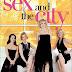 Download – Sexo e a Cidade (Sex And City) – A Série
