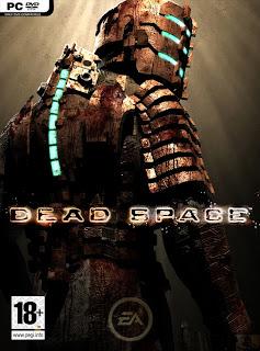 Telecharger Dead Space pc