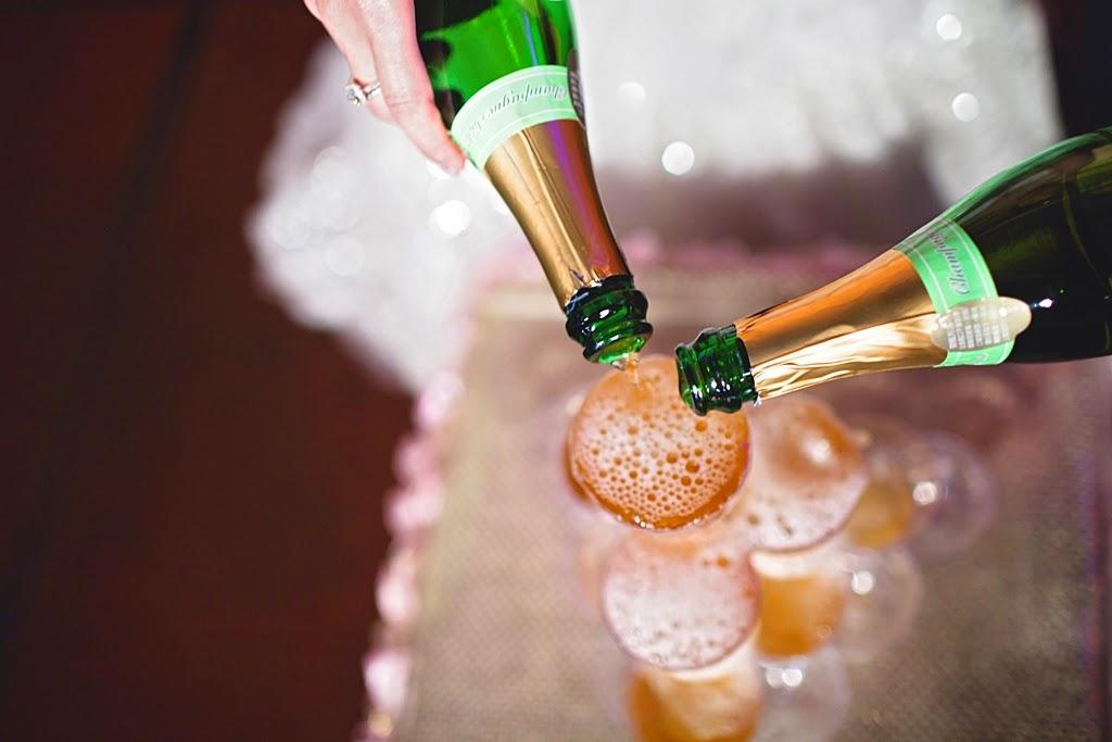 JTK台北婚攝,青青餐廳,婚禮紀錄,幸福印象館 婚攝kk