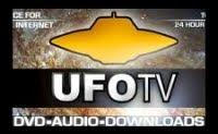 UFOTV.com