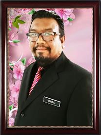 PENOLONG KANAN PENTADBIRAN (A Mohd Sharul Bin A Mohd Shariff)