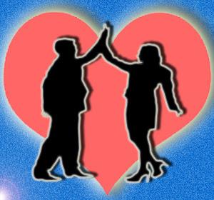 Terbukti Memberikan Maaf (Memaafkan) Adalah Rahasia Hubungan Sehat