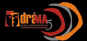 dráMa 5