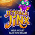 Tải Game Jetpack Jinx Cho Android