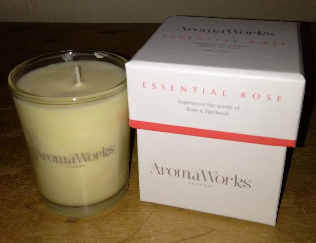 candles, beauty, health, fragrance, oils