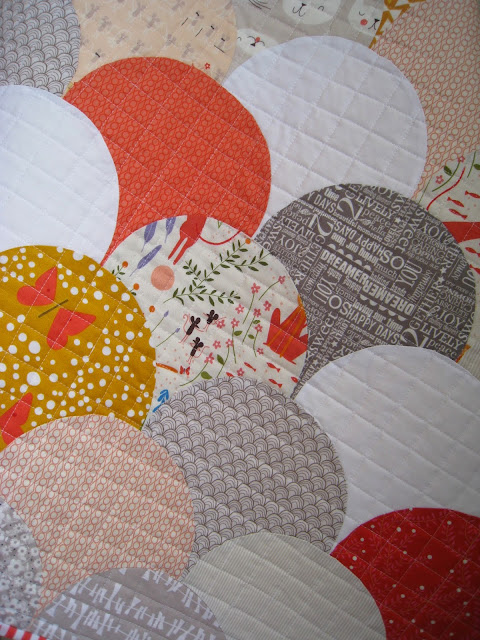 http://bindquilts.blogspot.com.au/2015/02/cats-and-clam-shells.html
