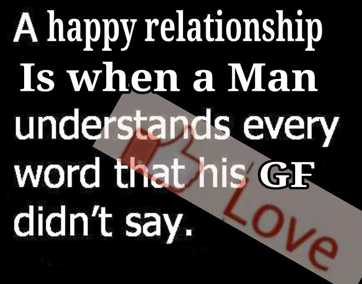 quotes to share on facebook quotesgram