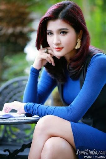 Bản Kê Số PhậnLets Viet