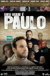 Baixar Filme Meu Nome é Paulo: O Filme (Dual Audio) Online Gratis