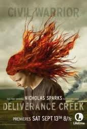 مشاهدة فيلم Deliverance Creek 2014 مترجم اون لاين وتحميل مباشر