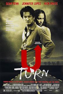 Watch U Turn (1997) movie free online