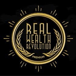 Real Wealth Revolution