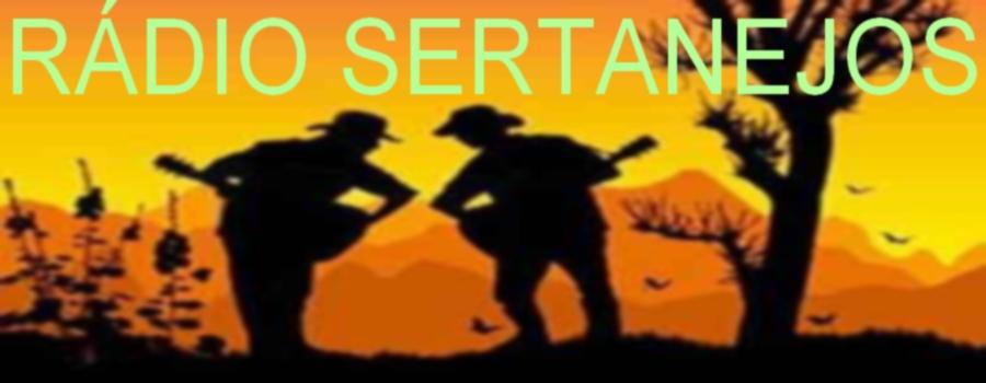 Radio Sertanejos