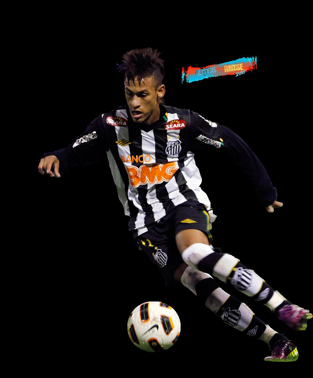 Neymar Da Silva Wife Neymar da silva santos jnior