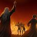 No décimo dia de surpresas no Pottermore, temos um texto inédito sobre os Inferi!