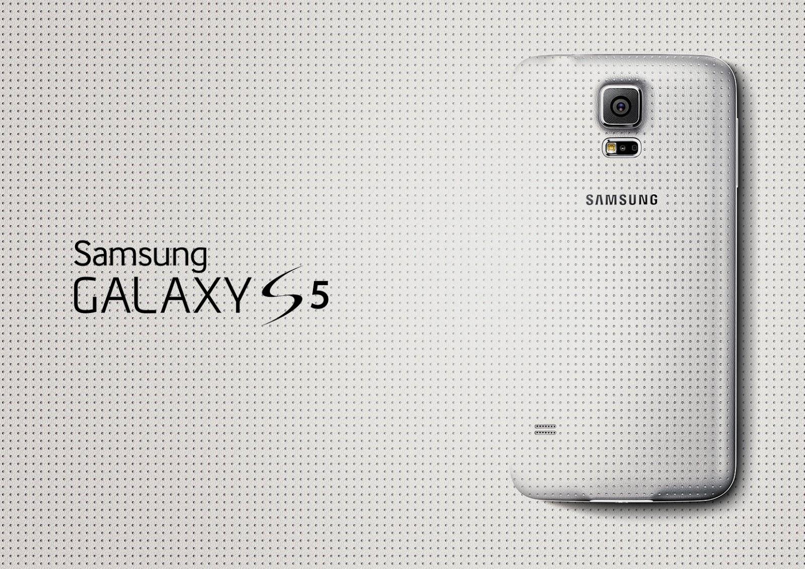 Come collegare Samsung Galaxy S5 all'auto via Bluetooth per usare modalità automobile