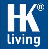 http://www.hkliving.pl/index.html