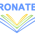 Oito cursos do Pronatec serão abertos em Armação dos Búzios, RJ