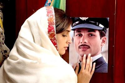 Mausam hindi movie