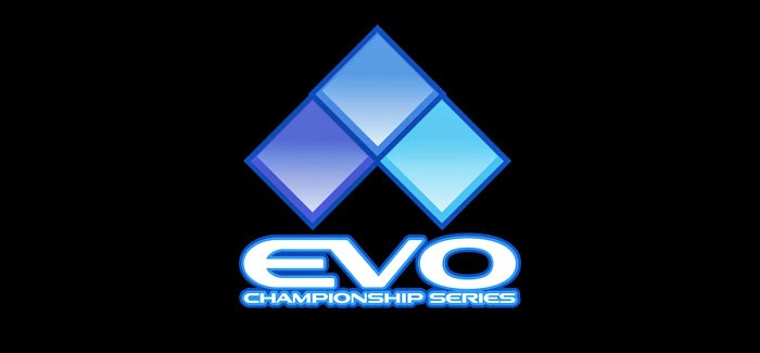 evo 2014 logo tournament stream twitch street fighter