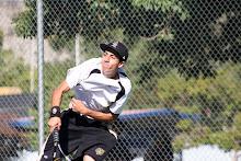 CCTigers Tennis