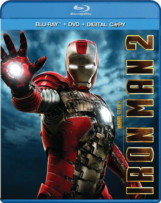 iron-man-2-bluray.jpg