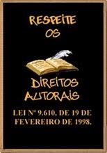Todos Os Direitos Autorais Reservados