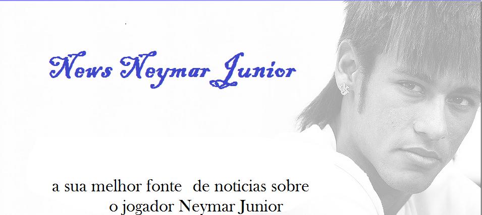 News Neymar Junior: 'Novatos' Do Santos Raspam Cabelo Após