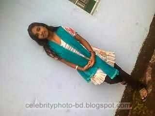 Hot%2BBangladeshi%2BFacebook%2BGirl%2BChocolaty%2BMafsina's%2BPrivate%2BPhotos001