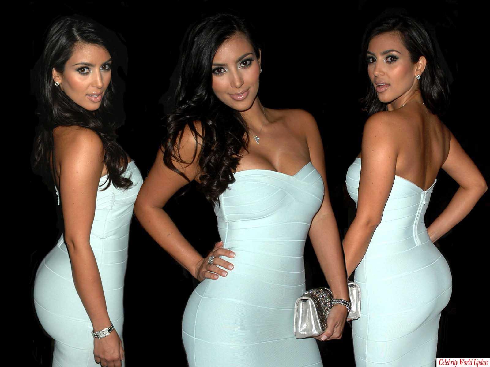 Kim kardashian s wedding