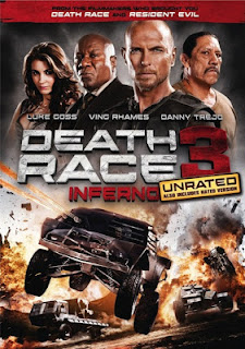 http://majalahkonyol.blogspot.com/2013/03/death-race-3-inferno-2013-bluray-720p.html
