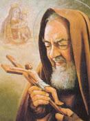 Padre Pio,