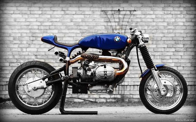 Bmw Cafe Racer | Cafe Racer | BMW motorcycles | Bmw Cafe Racer for sale | Bmw Cafe Racer seat | Bmw Cafe Racer blog | Bmw Cafe Racer 2013 | Bmw Cafe Racer project | Bmw Cafe Racer images | Bmw Cafe Racer exhaust