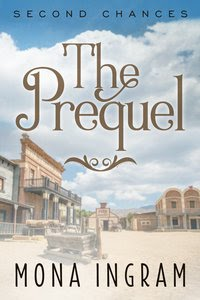 Featured eBook: Prequel