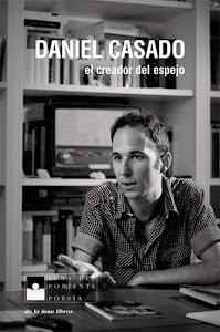 El creador del espejo (2012)