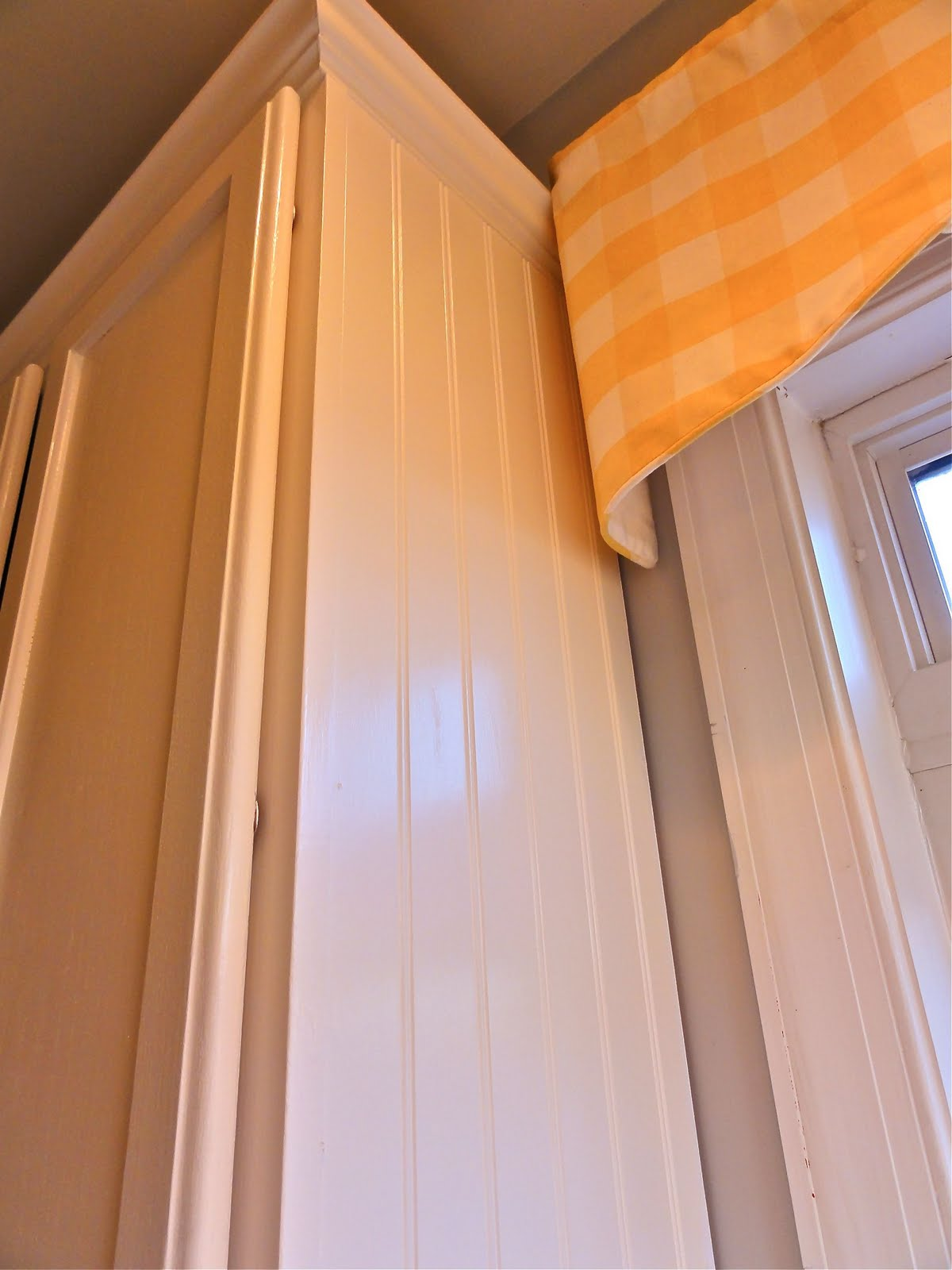 Image Result For Paint Kitchen Cabinetsa