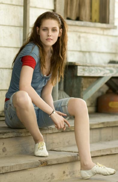 Download this Kristen Stewart Biography Height Weight Photos Movies List picture