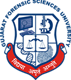 GFSU Results 2014 | gfsu.edu.in | Gujarat Forensic Sciences University