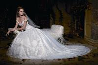 Amalia Carrara Wedding Dresses