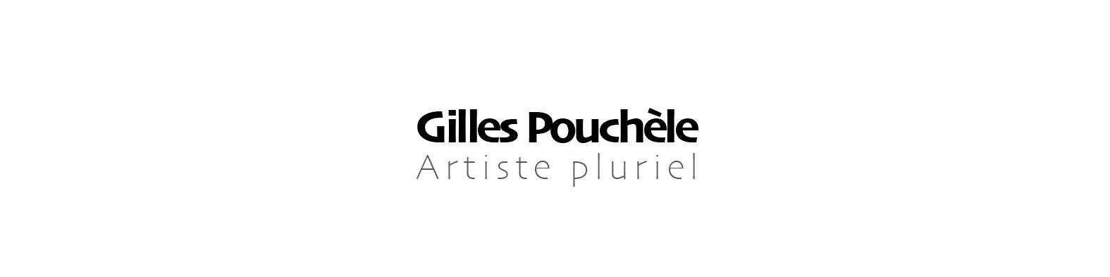 Gilles Pouchèle