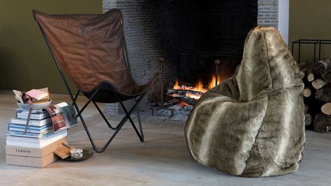 le club d co 39 zeuses d 39 art la d co qui tient chaud. Black Bedroom Furniture Sets. Home Design Ideas