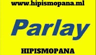 EL PARLAY DE HIPIPANA