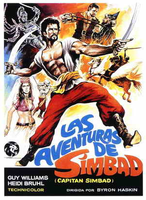http://2.bp.blogspot.com/-XMMBNje6c0Y/V9aLI0aWPII/AAAAAAAAJpI/vGb_0nti0D0kRYv1wFsAfI0EfxgauuvkgCK4B/s1600/Las_aventuras_de_Simbad.jpg