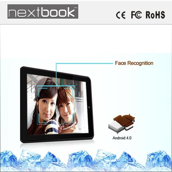 NextBook M805ND - Best Buy 8 Inch Tablet | Sidestrip: Food, Travel ...