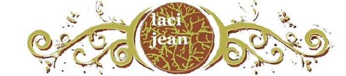 laci jean