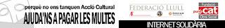 Faenes culturals valencianes
