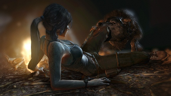 tomb-raider-goty-pc-screenshot-infodemarches.com-4