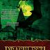 Blog book Tour El legado del diablo, Draculesti I - Cristina Roswell